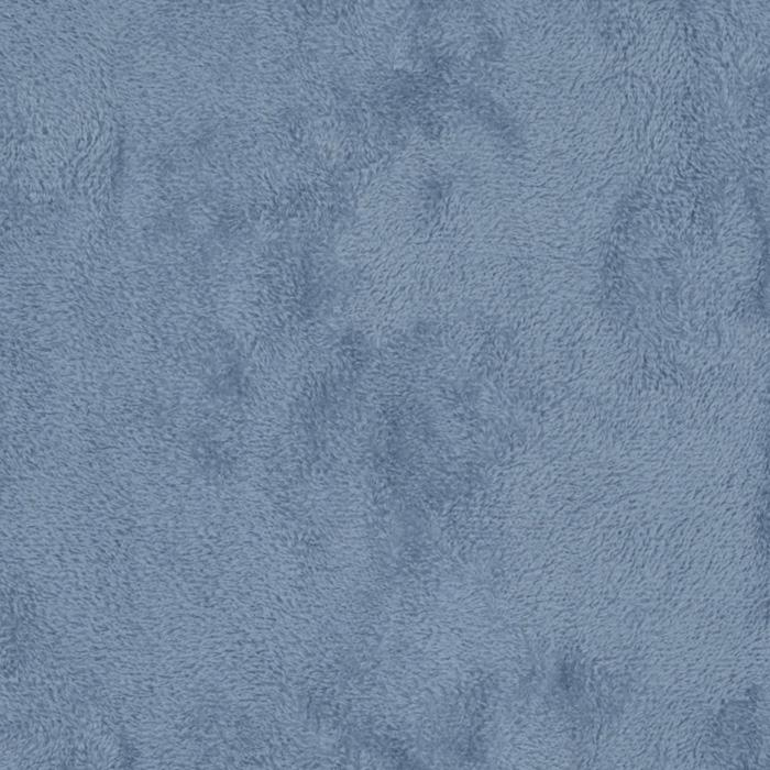 Urban Home Nylon Velvet Light Blue