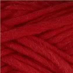 Martha Stewart Roving Wool Yarn (595) Cherry Blossom