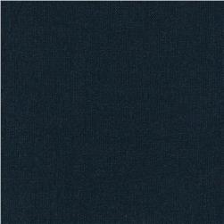 Oasis Organic Canvas Navy