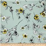 0301565 Paloma Dogwood Aqua
