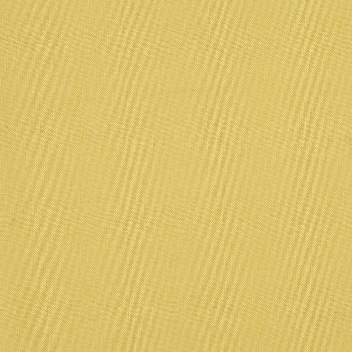 Timeless Treasures Soho Solid Broadcloth Canary