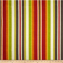 Bryant Indoor/Outdoor Roxen Stripe Citrus