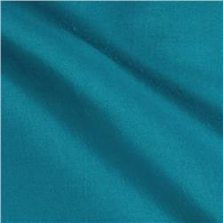 Two Tone Taffeta Dark Aqua
