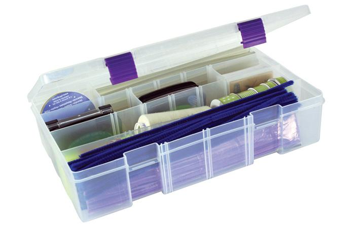 Creative Options Deep Utility Organizer Large