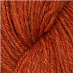 BYR-352 Berroco Ultra Alpaca Light Yarn (4268) Candied Yarn Mix