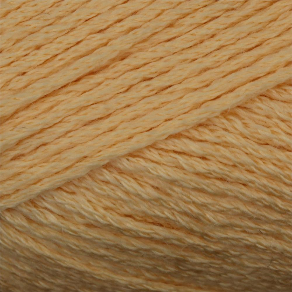 Naturally Caron Spa Yarn (0003) Soft Sunshine