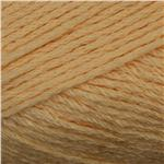NR-2978 Naturally Caron Spa Yarn (0003) Soft Sunshine