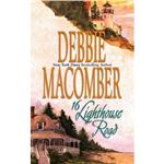Debbie Macomber 16 Light House Road Audio Book On Compact Disc