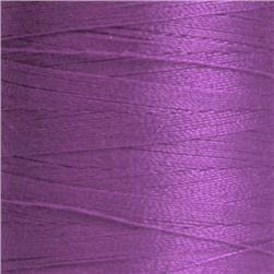 Gutermann Sew-All Thread 110 Yards (926) Light Purple