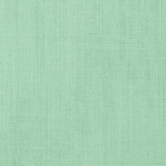 Premium Broadcloth Seafoam