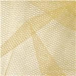 DS-658 Nylon Netting Beige