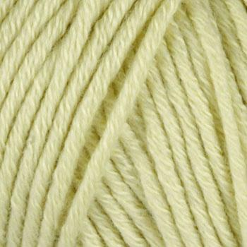Amy Butler Belle Organic Aran Yarn (211) Cilantro