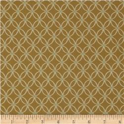 HGTV Home On The Web Jacquard Latte