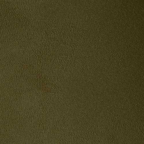 Vintage Suede Olive