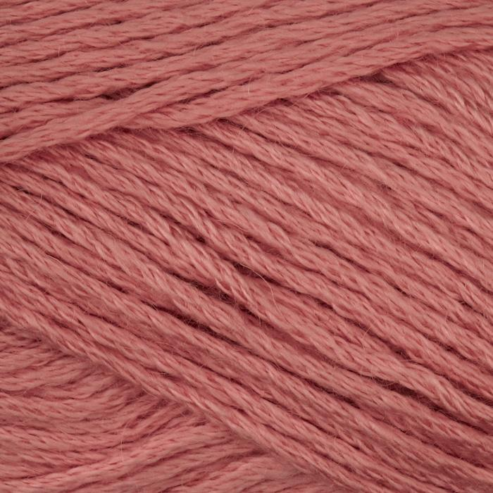 Naturally Caron Country Yarn (0001) Rose Bisque