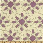 Lilliput Fields Tulip Ivory