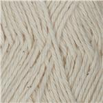 LBY-856 Lion Brand Kitchen Cotton Yarn (098) Vanilla