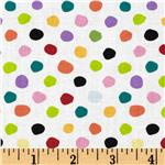 0265947 Sun-Kissed Little Dot Bright/Multi