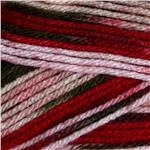 0268494 Deborah Norville Everyday Prints Yarn 18 Holiday
