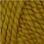 Lion Brand Wool-Ease Thick &amp; Quick Yarn (176) Snap Dragon
