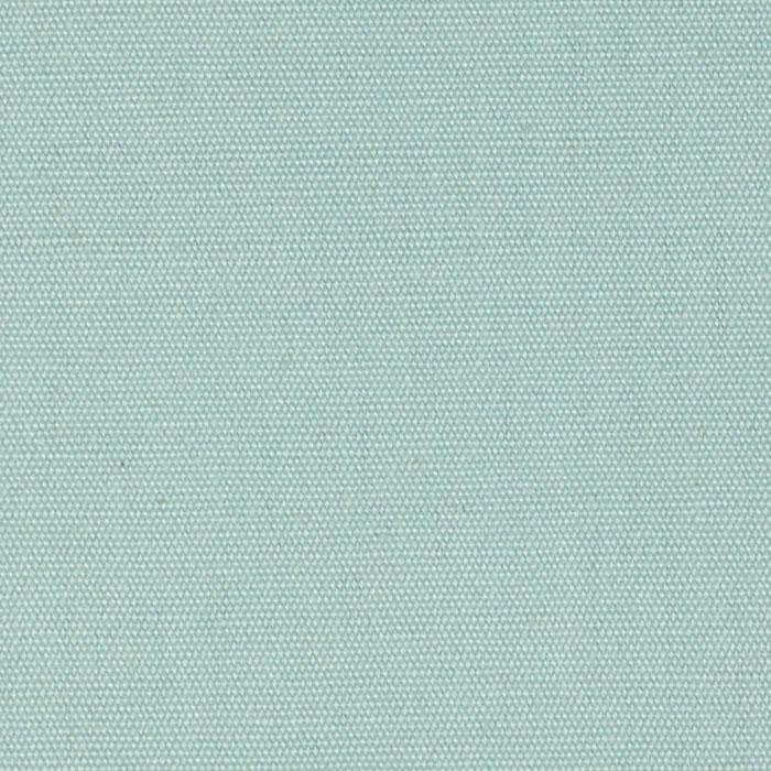Artee Cotton Duck Aqua