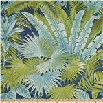 202327 Tommy Bahama Home Bahamian Breeze Peninsula