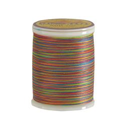 Superior King Tut Cotton Quilting Thread 3-ply 40wt 500yds Cleopatra