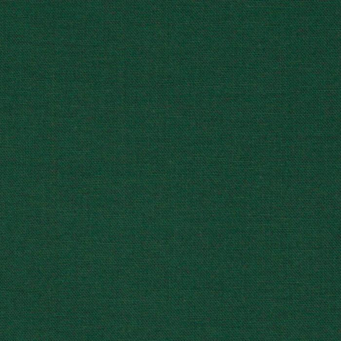 Moda Bella Broadcloth (# 9900-14) Christmas Green