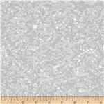 0273960 Amethyst Speckle Grey