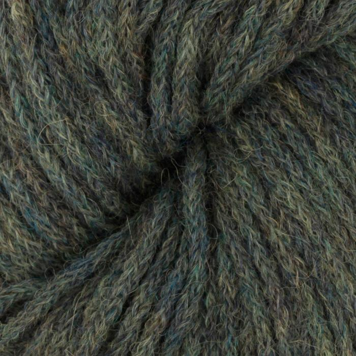 Berroco Voyage Yarn (4028) Pool