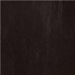 Cordoba Vinyl Brown