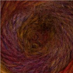 Lion Brand Amazing Yarn (204) Mesa