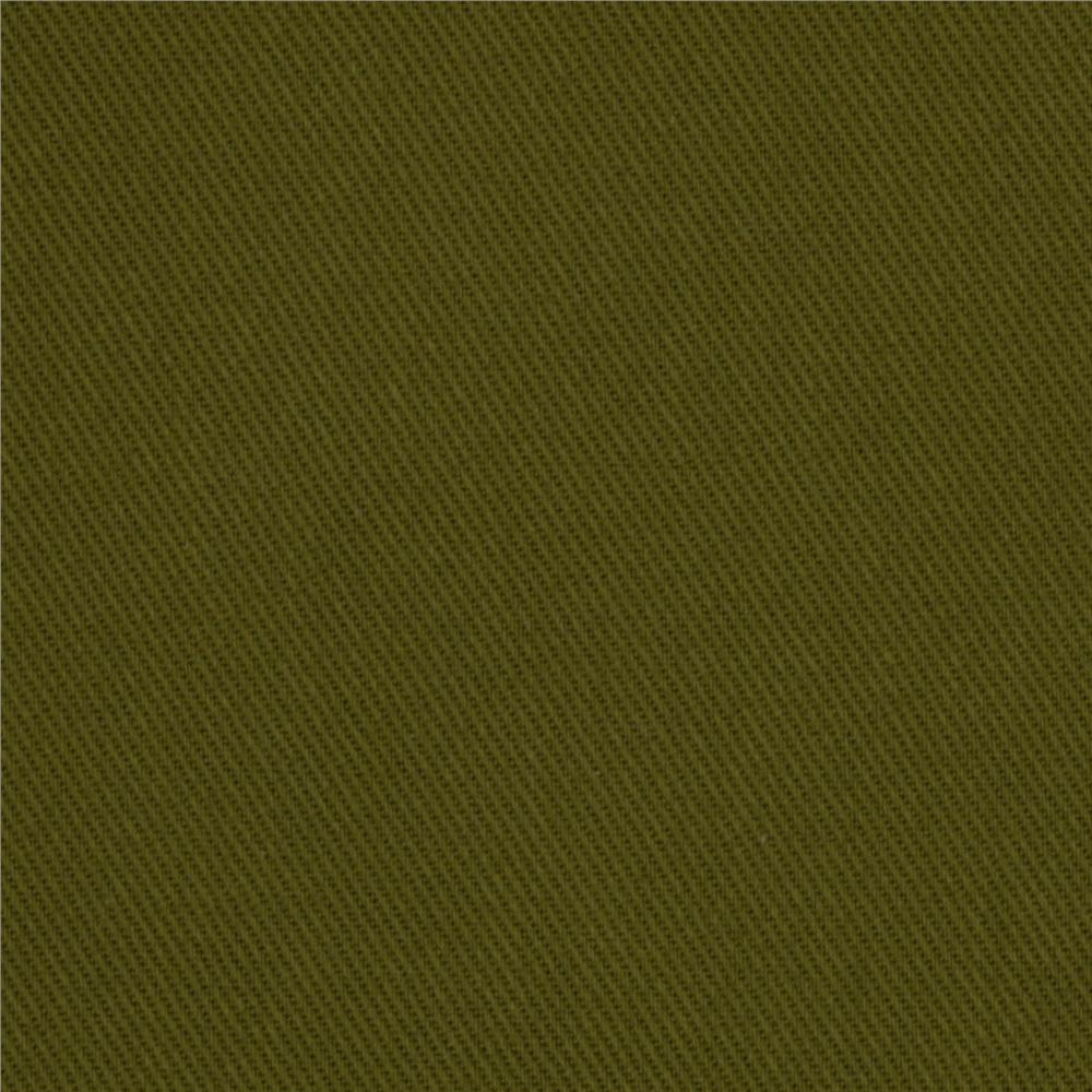 Ranger Cotton Twill Pine
