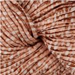BYR-629 Berroco Captiva Yarn (5522) Sugared Peach