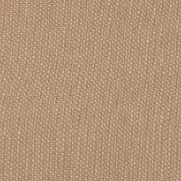 Timeless Treasures Soho Solid Broadcloth Tan
