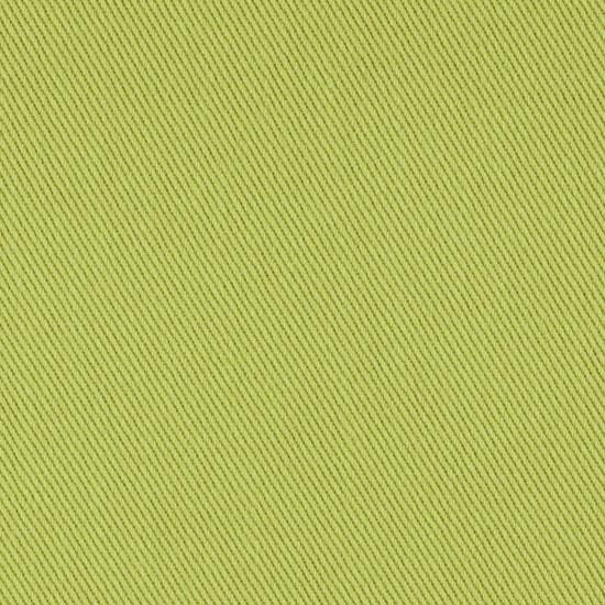 Diversitex Topsider Eco-Friendly Cotton Twill Artichoke