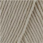 LBY-271 Lion Brand Cotton-Ease Yarn (149) Stone