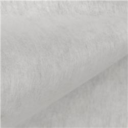 Pellon 808 Craft-Fuse Fusible Interfacing White