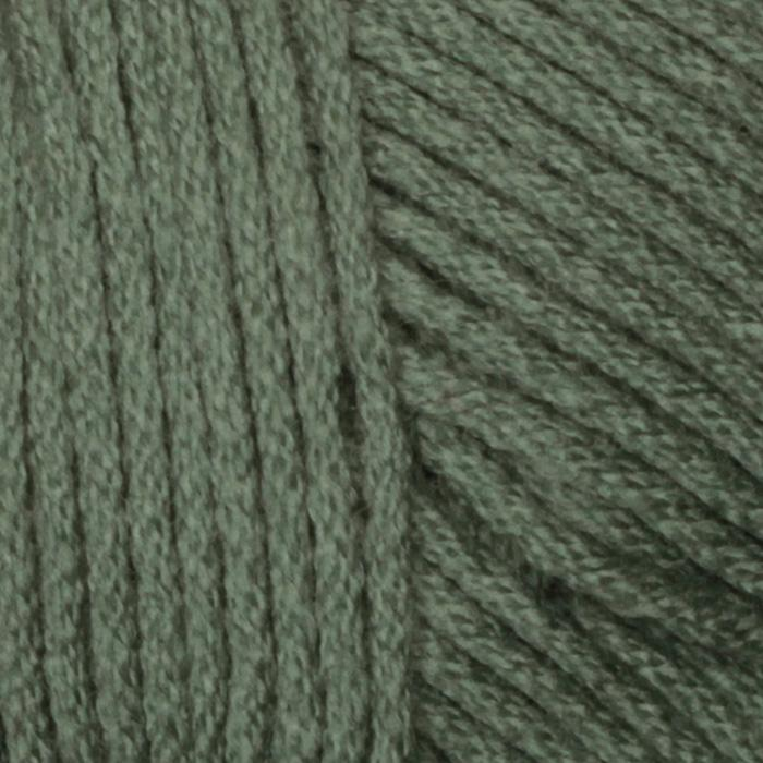 Berroco Comfort Yarn (9744) Teal