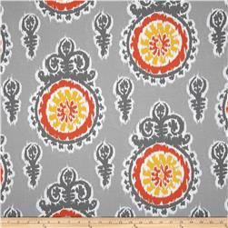 Premier Prints Indoor/Outdoor Michelle Citrus