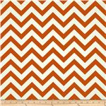 Premier Prints Indoor/Outdoor ZigZag Canyon