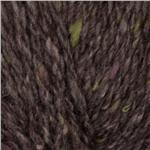 BYR-429 Berroco Blackstone Tweed Yarn (2603) Ancient Mariner