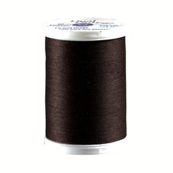 Coats & Clark Dual Duty XP 250yd French Roast