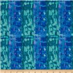 0277872 Inspiration Muse Blue
