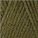 Waverly Yarn for Bernat Beautiful Things (55255) Willow