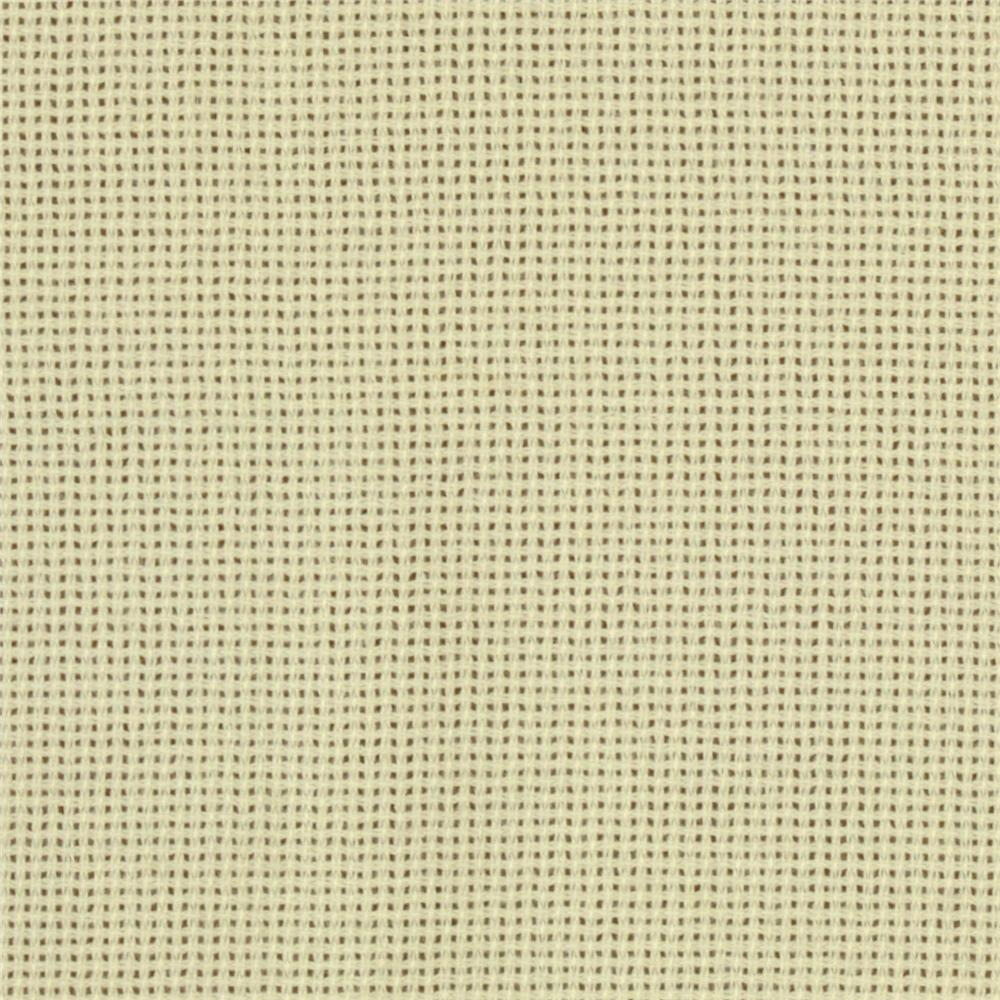 Richloom Solarium Outdoor Drapery Macmillan Ivory