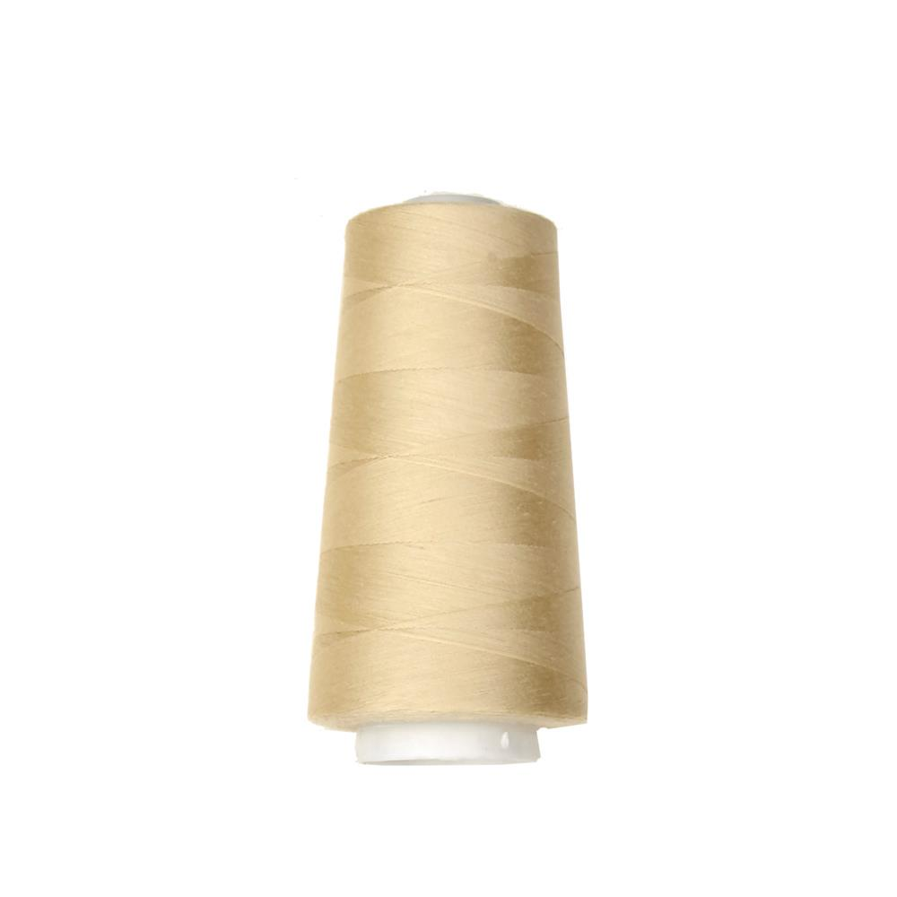 Talon Sure Lock Serger Thread Bone