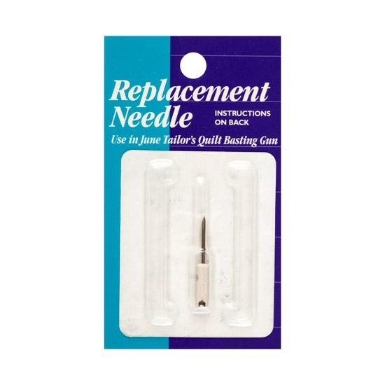 Quilt Basting Gun Replacement Needle
