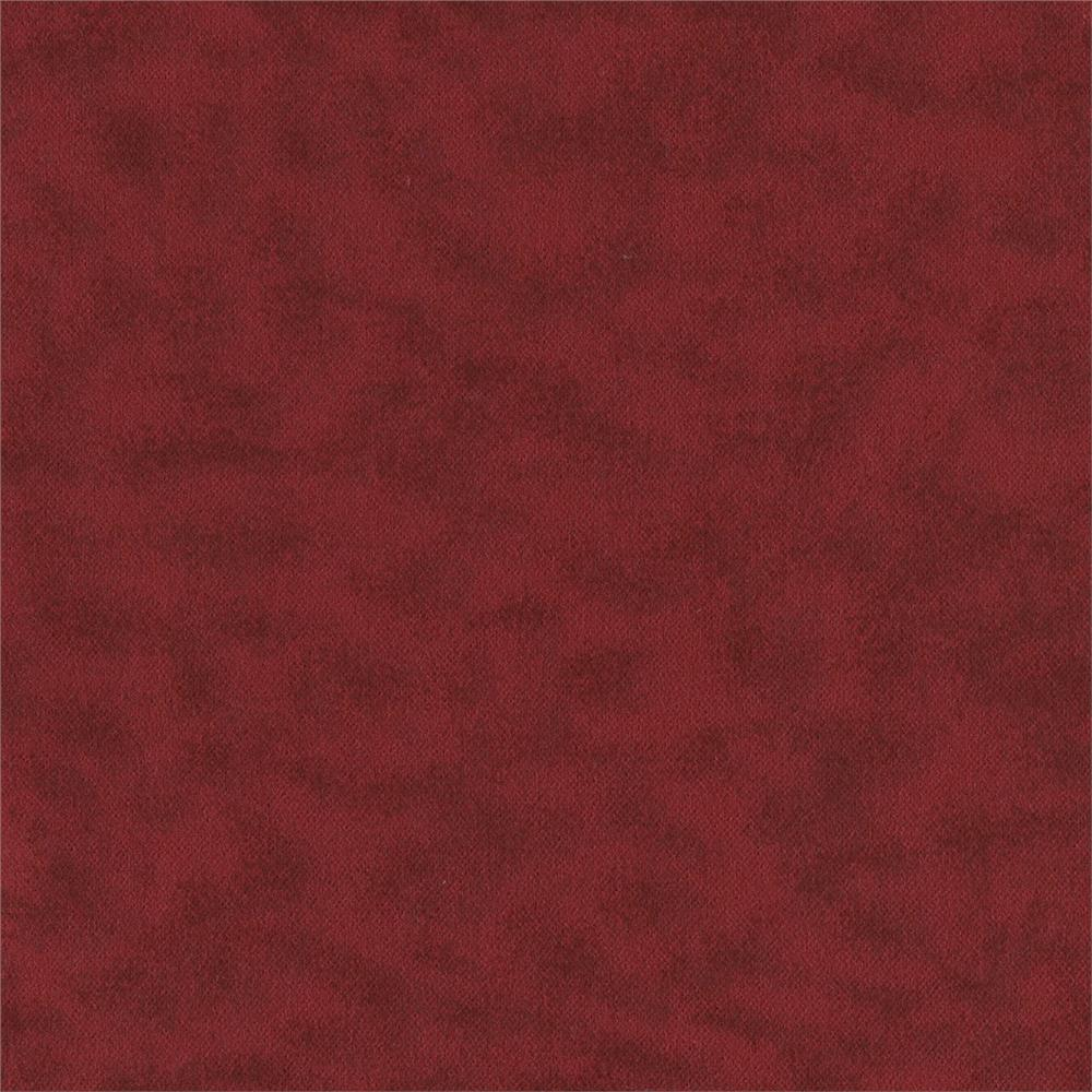Flannel Quilter&#39;s Suede Flannel Wine