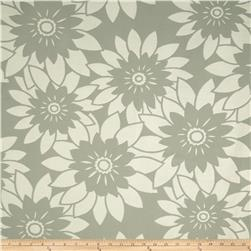HGTV Home Pop Art Jacquard Quartz